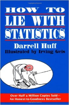 cover_how_to_lie_with_statistics