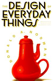cover_the_design_of_everyday_things