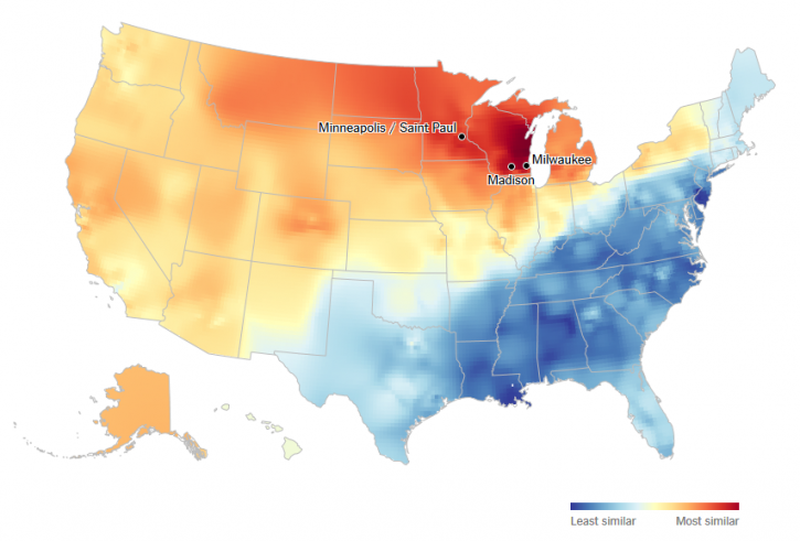 dialect_map_01282014